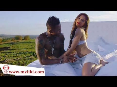 AKA & Diamond Platnumz - Make Me Sing (Official Video)