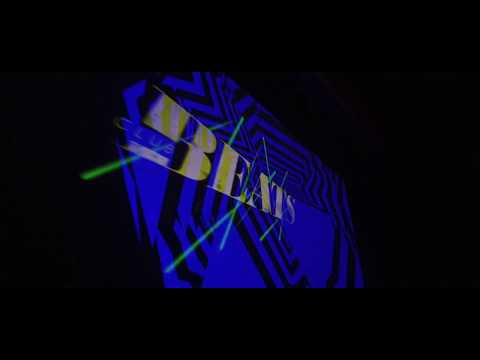 DJ Rick Baron @ BEATS Club Regensburg Aftermovie