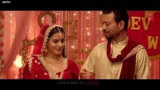 Patola Guru Randhawa 720p Mr Jatt Com