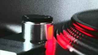 Carl Thomas feat. LL Cool J - I Wish (Remix).wmv