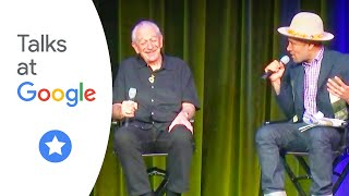 "Charlie Musselwhite & Ben Harper: ""No Mercy in This Land"" 