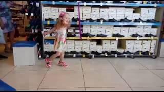 Магазин! Как отказать ребенку! Покупка! /Score! How to refuse the child! Purchase!