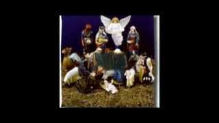 Gloria In Excelsis Deo - French & Latin Christmas Song
