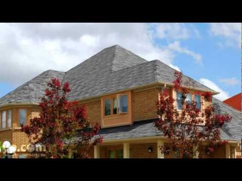 Garcia Roofing U0026 Sheet Metal | Roofers | Baton Rouge, LA