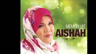 AISHAH - AIRMATA DI KUALA LUMPUR