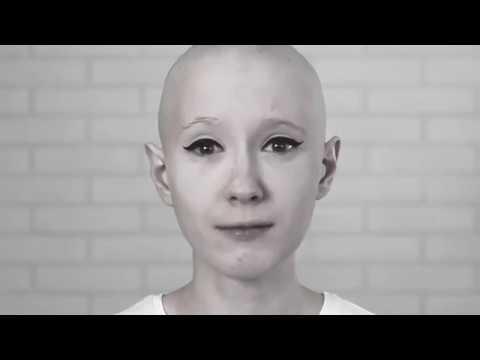 . 智慧胸罩不用 X 光也能檢測乳癌