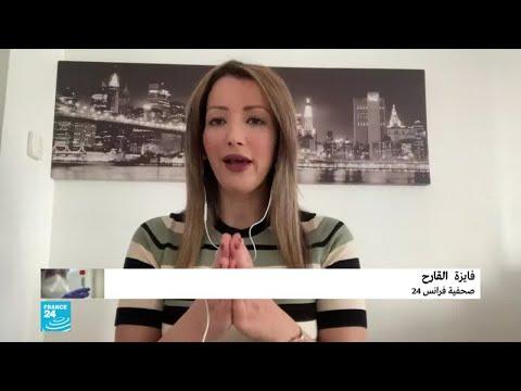 فيروس كورونا: العاملون في القطاع الخاص في دول عربية يخشون على رواتبهم ووظائفهم  - 18:00-2020 / 3 / 27