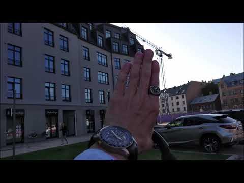 Новостройки Риги. Jauna Teika и Magdelenas Kvartals