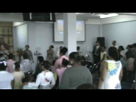 destiny church anguilla