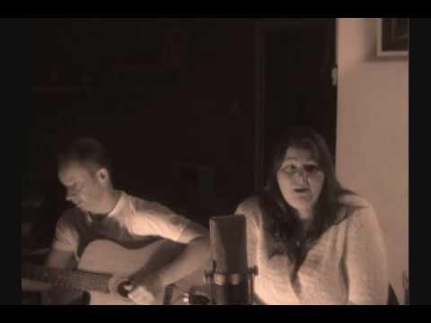 The Look Of Love - Burt Bacharach / Dusty Springfield Cover