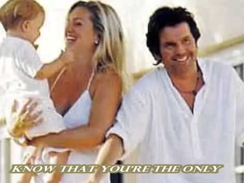 Modern talking - All I have