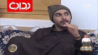 جلسة انشادية ـ جابر الحكماني و علي عبد المعطي و عبدالسلام الشهراني و بدر الشمري  | #زد_رصيدك54