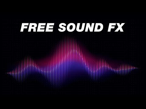 free-sound-effects-pack-youtubers-use!-(royalty-free)