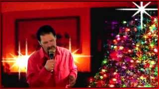I Wish Everyday could be like Christmas ~ Bon Jovi ~ Carl Holsher