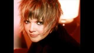 Karrin Allyson - The Meaning Of The Blues