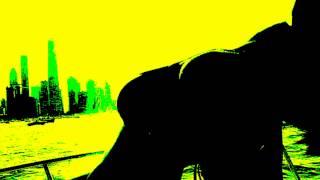 Hugh Masekela - Mama (Metro Area Birthday Dub)