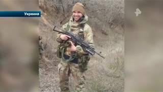 Генпрокуратура Украины заявила, что заказчиком убийства Вороненкова стал Тюрик(, 2017-10-09T14:28:30.000Z)