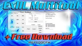 best free bo2 rtm tool ps3 video, best free bo2 rtm tool ps3
