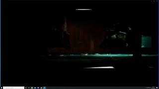 zOMBIES   PART III (GTA V MACHINIMA / FILM   ROCKSTAR EDITOR)