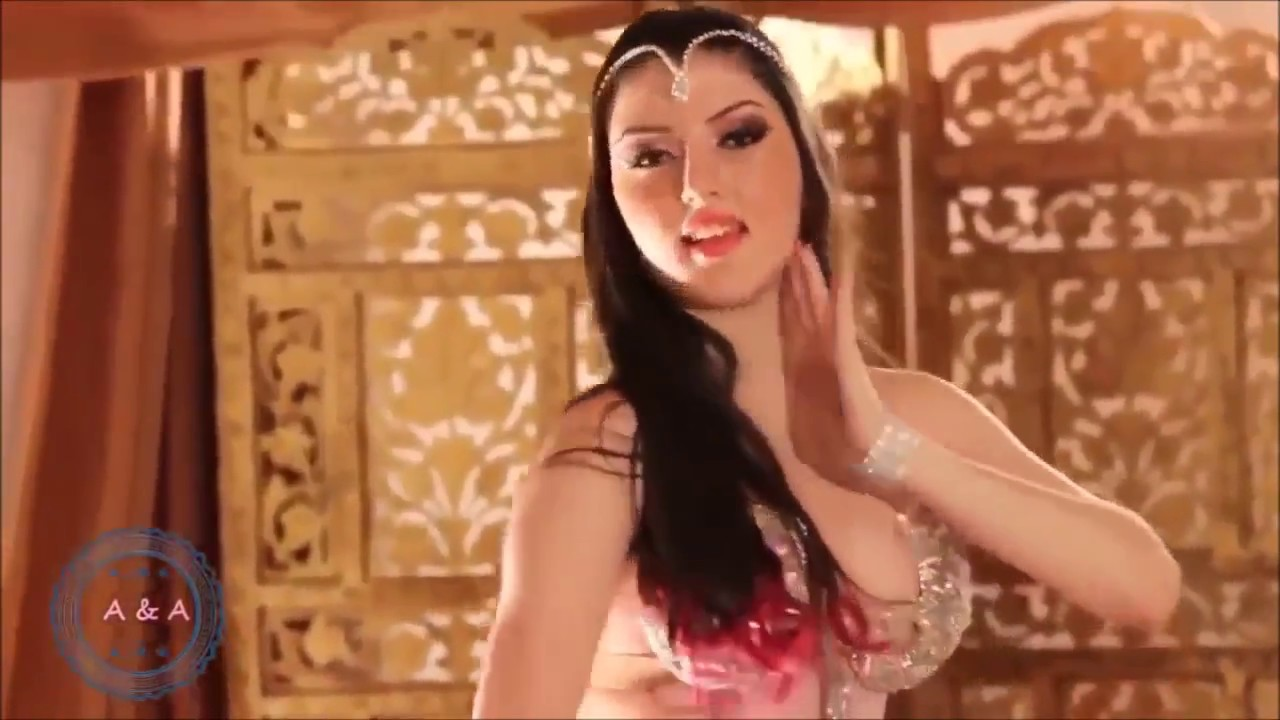 arabic hot song