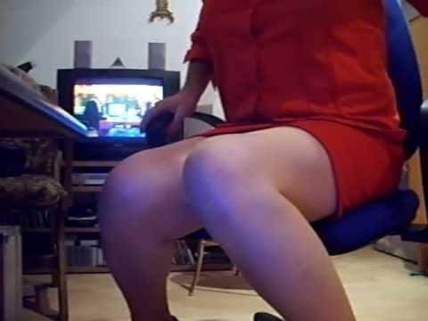 Youtube Frauen In Strumpfhosen