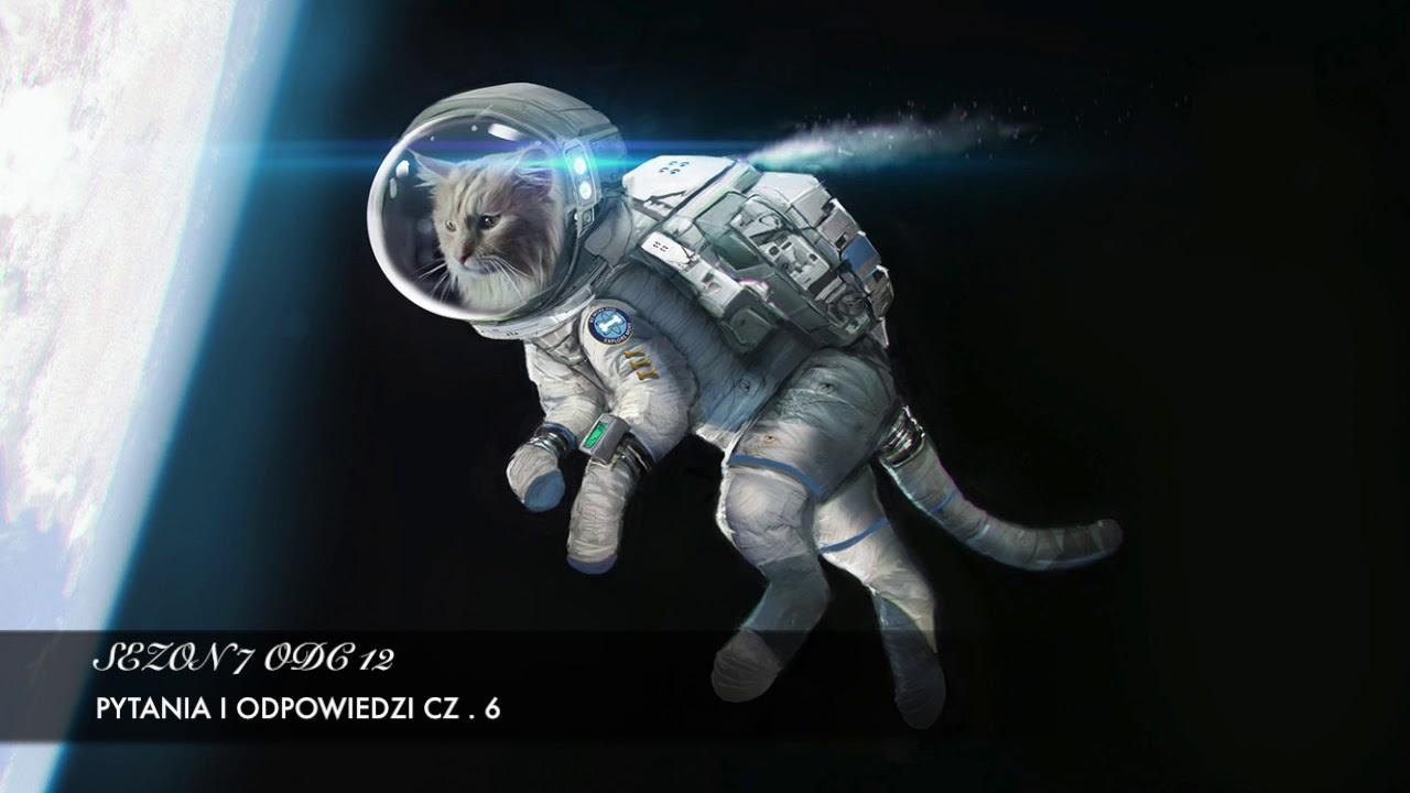 Прикольные картинки ух ты ах ты все мы космонавты