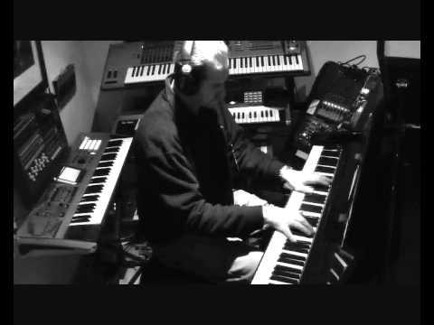 Hoppipolla Instrumental