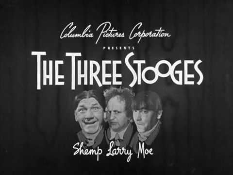 The Three Stooges A Missed Fortune 360p