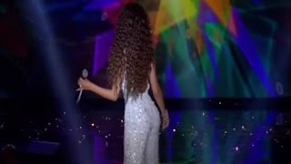 Myriam Fares Kifak Enta MCF Awards ميريام فارس كيفك انت