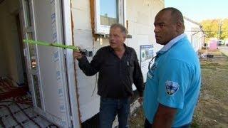 Kein Haus, nur Kosten: Baufirma stürzt Häuslebauer in den Ruin