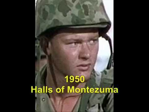 A Tribute to Martin Milner