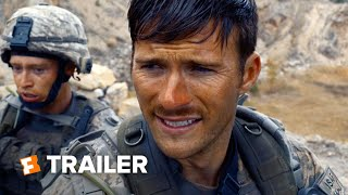 The Outpost Trailer #1 (2020) | Movieclips Trailers