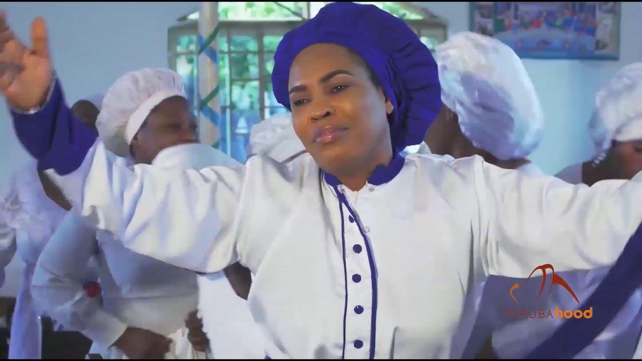 Download Ebun Mi - Latest Yoruba Movie 2021 Drama Fathia Balogun | Jaiye Kuti | Victoria Ajibola | Dele Odule