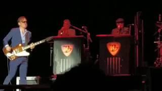 Joe Bonamassa - Blues Of Desperation (18.05.2019, Porsche Arena, Stuttgart)