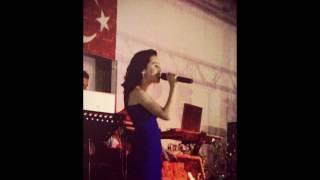 Merve Selçuk-Rosalinda