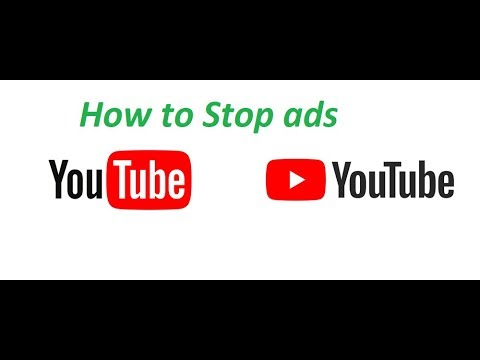 How To Block Ads On YouTube In Firefox | How To Stop Ads On YouTube  In Firefox