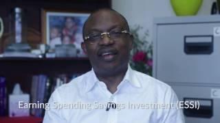 Video Earning (EarningSpendingSavingsInvestingSeries) By Tayo Arowojolu (PTA) download MP3, 3GP, MP4, WEBM, AVI, FLV Juli 2018