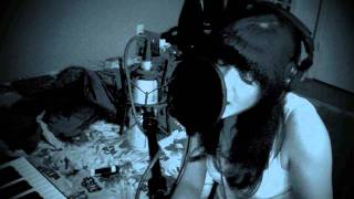 "Stephie Coplan ~ ""Someone to Love"" (Fountains of Wayne cover) [HD!]"