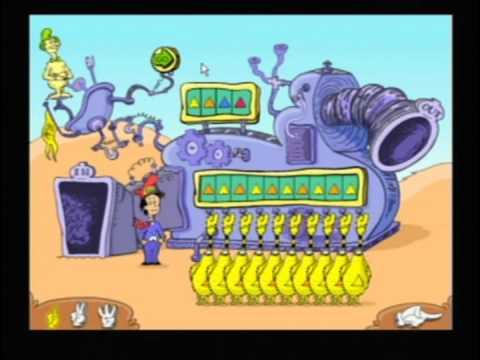 hqdefault - Kindergarten Computer Games