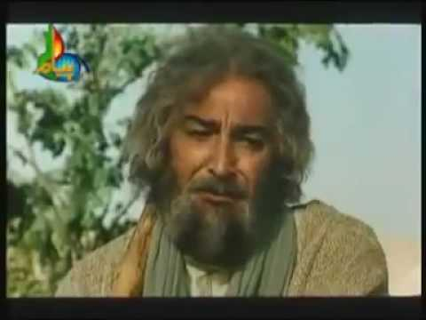 Story of Hazrat Yusuf (Prophet Joseph) PBUH in URDU (Part 9