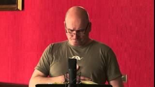 "Handel: ""Forte e lieto"", from Tamerlano | John Mark Ainsley, Il Pomo d"