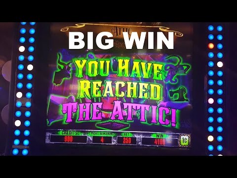 Casino online no deposit bonus uk