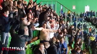 Video Gol Pertandingan FC Groningen vs FC Utrecht