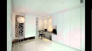 Commercial Bathroom Designs.avi