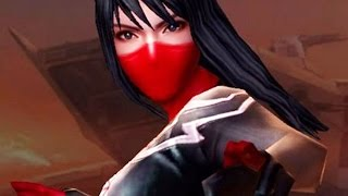 Video Marvel: Future Fight - SILK! Why you should love her! download MP3, 3GP, MP4, WEBM, AVI, FLV Agustus 2018