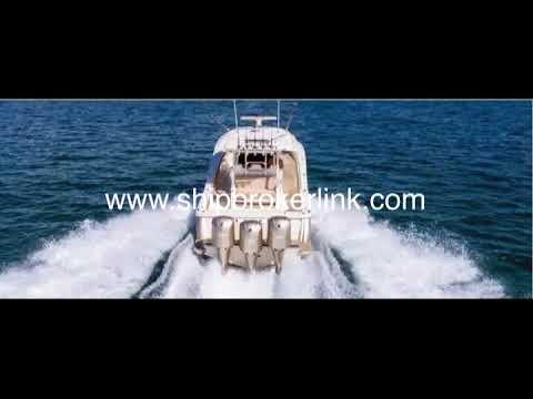 중고선박매매 선박매매 중고선매매 해양프랜트매매 차터링