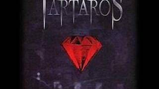 Tartaros - The Ruby Mine