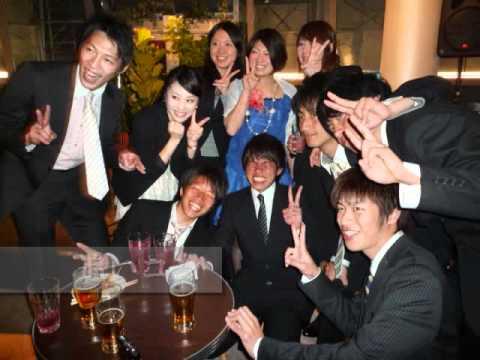 ALEKS2011年度紹介ムービー