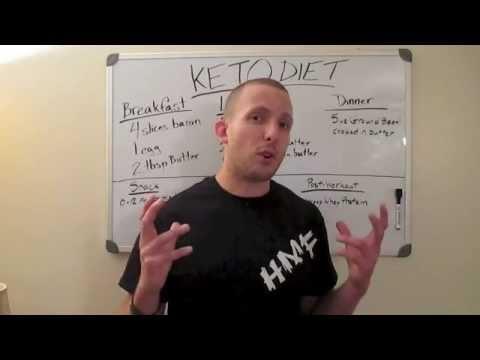 get-shredded:-sample-keto-diet-plan