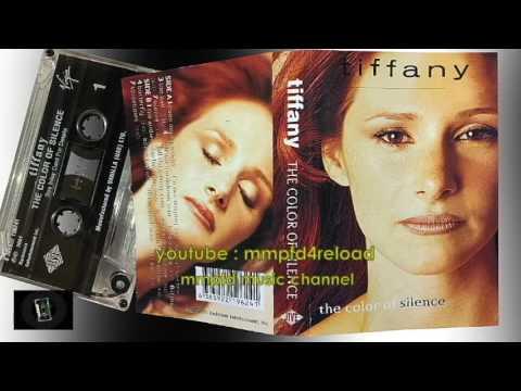 TIFFANY feat. Krayzie Bone - I'm Not Sleeping (Cassette/2001)